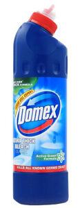 Domex Ultra Thick 500ml Classic Bleach Original