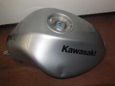 serbatoio usato per kawasacki ER6-N ANNO 2008 AL 2012
