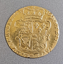 More details for king george iii, gold coin |