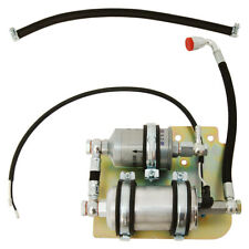 Triumph TR5 TR6 Fuel pump kit Bosch type Injection system 1967 - 1976 NEW Moss