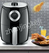 High Quality Multi-function Household Intelligent Air Fryer Smoke Free