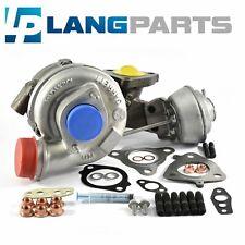 Turbolader Garrett Honda FR-V 2,2 i-CTDi 103 kW 140 PS 802014-1 753707-9