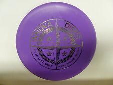 OOP INNOVA FIRST RUN PROTOSTAR XT COLT Purple w/ Oilslick Stamp 175g -New