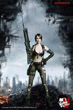 1/6 MR TOYS MT2016-03 Sexy Sniper A ver Metal Gear Solid 5 quiet box set no body