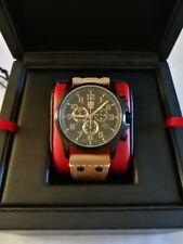 Luminox Men's Watch XL.1949 Atacama Field Chronograph Alarm