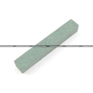 5PCS Dental Instrument Periodontal Sharpening Stones RECTANGLE