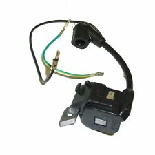 Ignition Coil Module Fits Stihl Chainsaw 017 018 MS170 MS180