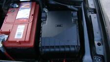 VOLKSWAGEN PASSAT FUSE BOX IN ENGINE BAY 2.0L TURBO DIESEL 3C/MK6 B7 09/10-05/15