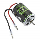 Axial AM27 27T 540 Electric Motor for 1:10 Scale RC Rock Crawlers & Rock Racers: