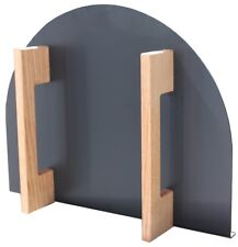 """Pizza Oven Door - Fits the Cortile Barile & 28"""" Cupola Series Pizza Oven"""