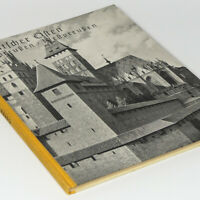 West + East Prussia in the 1930s Book w/46 photos Konigsberg Ostpreussen Tilsit