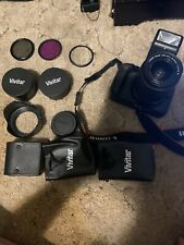 Canon EOS 4000d Digital SLR Camera with EF-S 18-55mm -Free Shipping
