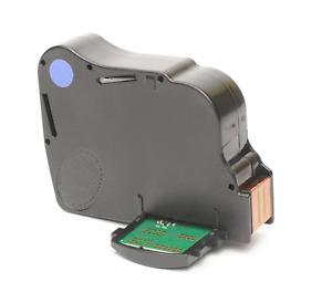 Cartuccia Neopost  IS200 IS240 IS280 compatibile Nuova imballata - 2500 impronte