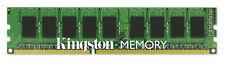 PC2-4200 (DDR2-533)
