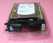 EMC CLARiiON CX4 CX Series 450GB 15K CX-4G15-450 FC 4GB Disk Drive ~ Certified