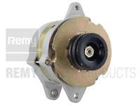 Alternator-Premium Remy 13169 Reman
