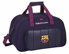 BARCELONA FC Bolsa de deporte / Bolso de viaje / Sport Travel Bag