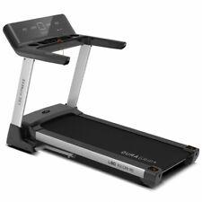 LSG Vulcan M2 Treadmill Home Gym Exercise Equipment
