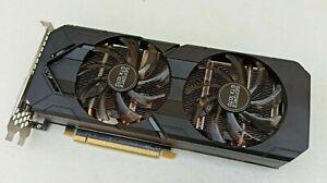 Gainward NVIDIA GeForce GTX 1070 8Go GDDR5 Carte Graphique VR-READY-DESCRIPTION