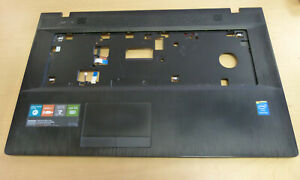 Lenovo G700 / G710 Handauflage mit Touchpad Palmrest inkl. Lautsprecher