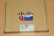 CISCO CAB-HD8-ASYNC Octal 8-port EIA-232 Cable