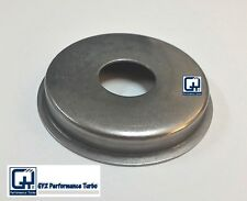 Turbo Heat Shield Mitsubishi TD05