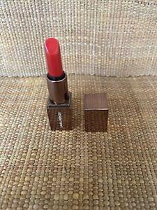 Laura Mercier Rouge Esseentiel Lipstick in Rouge Ultime Red Handbag Size1.4g
