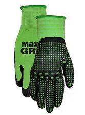 MaxGrip medium Ladies Glove