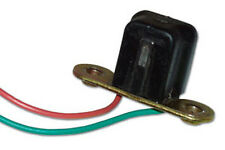 KTM 125 144 150 200 250 380 SX (1998 - 2013) ALLUMAGE Pulse RESSORT - Neuf