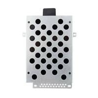 for Dell Latitude E5400 E5500 Laptop Hard Drive Bracket I8Q8