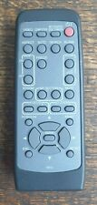 Original Hitachi Remote Control R012 . for Media Projector. Excellent Condition
