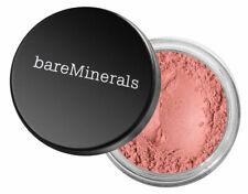 bareMinerals Blush/Blusher 0.85g FULL SIZE Loose Powder Exuberance