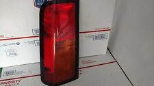 LAND ROVER DISCOVERY Series II 2 / 2003-2004 LEFT DRIVER SIDE TAILLIGHT/OEM