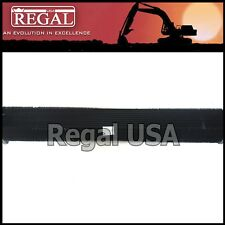 1750505 Core A for Caterpillar D6R Tractor (175-0505)