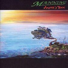 MANNING/GUY MANNING - ANSER'S TREE * (NEW CD)