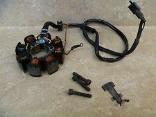 Honda 250 XL XL250 XL250R 250R Used Engine Generator Stator 1987 #M2
