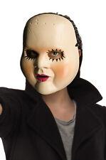 Brand New Stranger Things Baby Face Mask