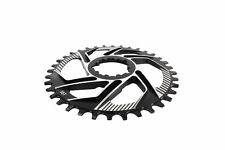 KCNC K8 Mountain Bicycle Bike Narrow-Wide Chainring for Sram Direct Mount 36t