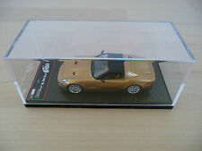 Ferrari P540 Superfast 2010 Aperta 1:43 BBR Limited 200 pcs. BBRC32B VERY RARE!