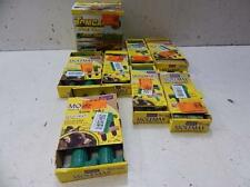 Mixed Lot of Tomcat Molemax Mole Traps	667549	V10