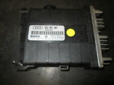 89-90-91 VW JETTA GOLF PASSAT ECM #893907404 / 0261200221 *match part number*