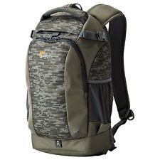 Lowepro Flipside 200 AW II Camera Backpack - Mica/Camo BRAND NEW