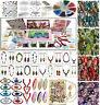 Adults Jewellery Making Beads Starter Kit Girls Gift Set