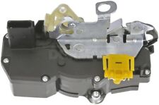 Door Lock Actuator Motor fits 2007-2009 Pontiac G5  DORMAN OE SOLUTIONS