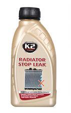 K2-Kühlerdichtung  Kühlerdichtmittel  Kühlerdicht  flüssig -400ml