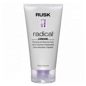 Rusk Radical Creme