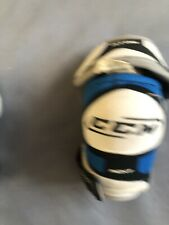 CCM Elbow Pads Ice Hockey. Used. Still plenty of wear.
