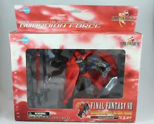Kotobukiya ArtFX Final Fantasy VIII Guardian Force Figure Gilgamesh SquareSoft
