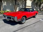 1969 Buick Riviera  The pinnacle old cool The sophisticated mans muscle car.  for sale