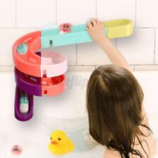 Kinder Wasserspielzeug Badespielzeug Baby Badewannenspielzeug Badezimmer DIY #